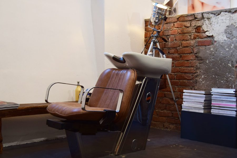 studio-11-dora-roberti-milano-1