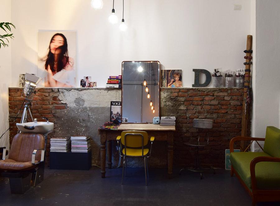 studio11-dora-roberti-milano